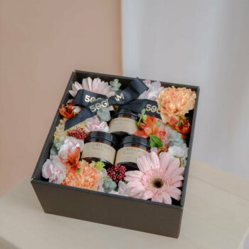Olere Mothers Day Box 4