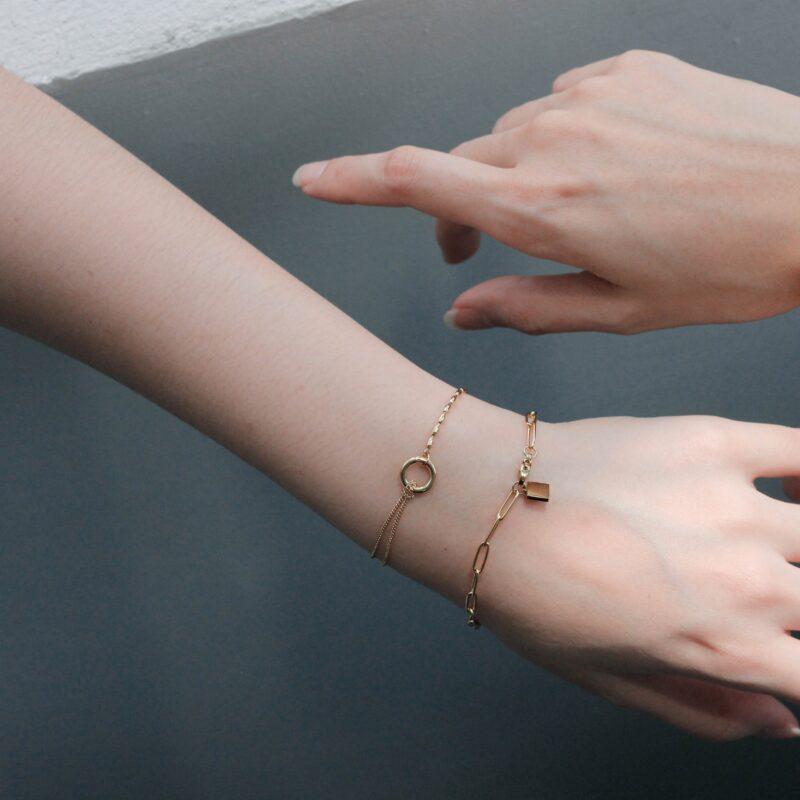 bracelets scaled