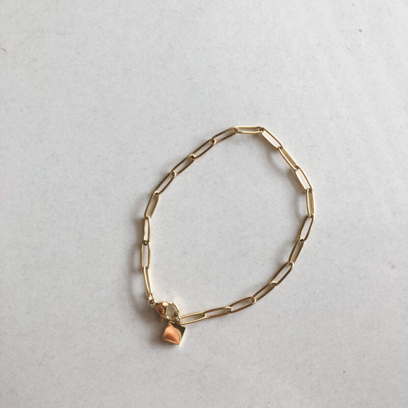 chain bracelet scaled