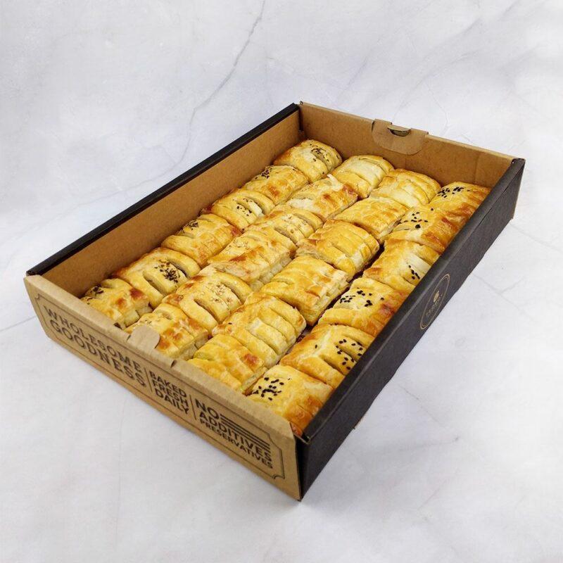 0002392 mini puff catering box 3