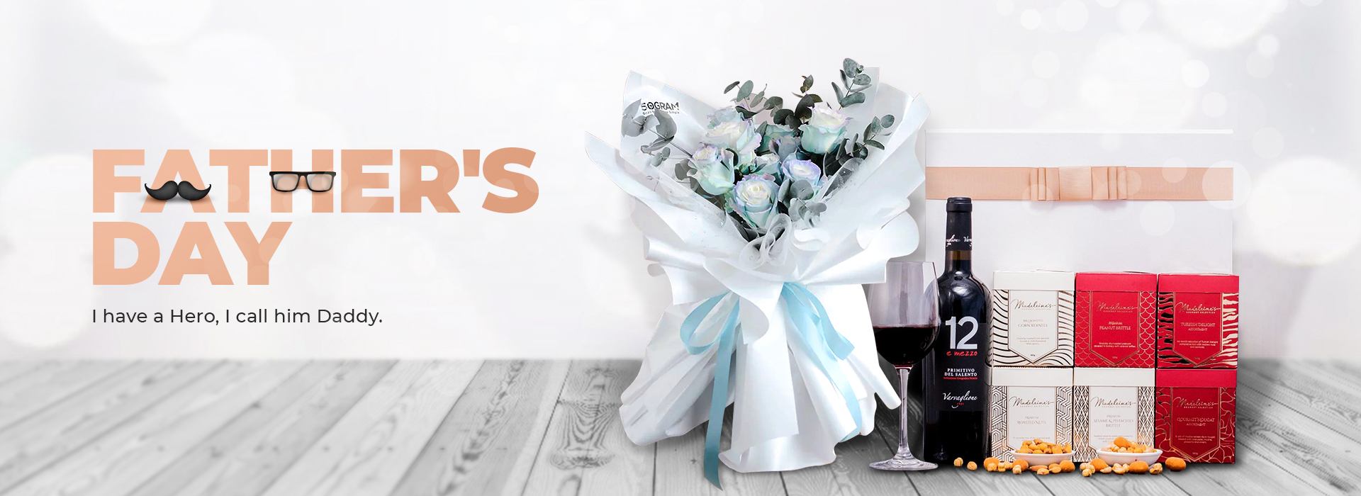 Fathers day web banner v1 2