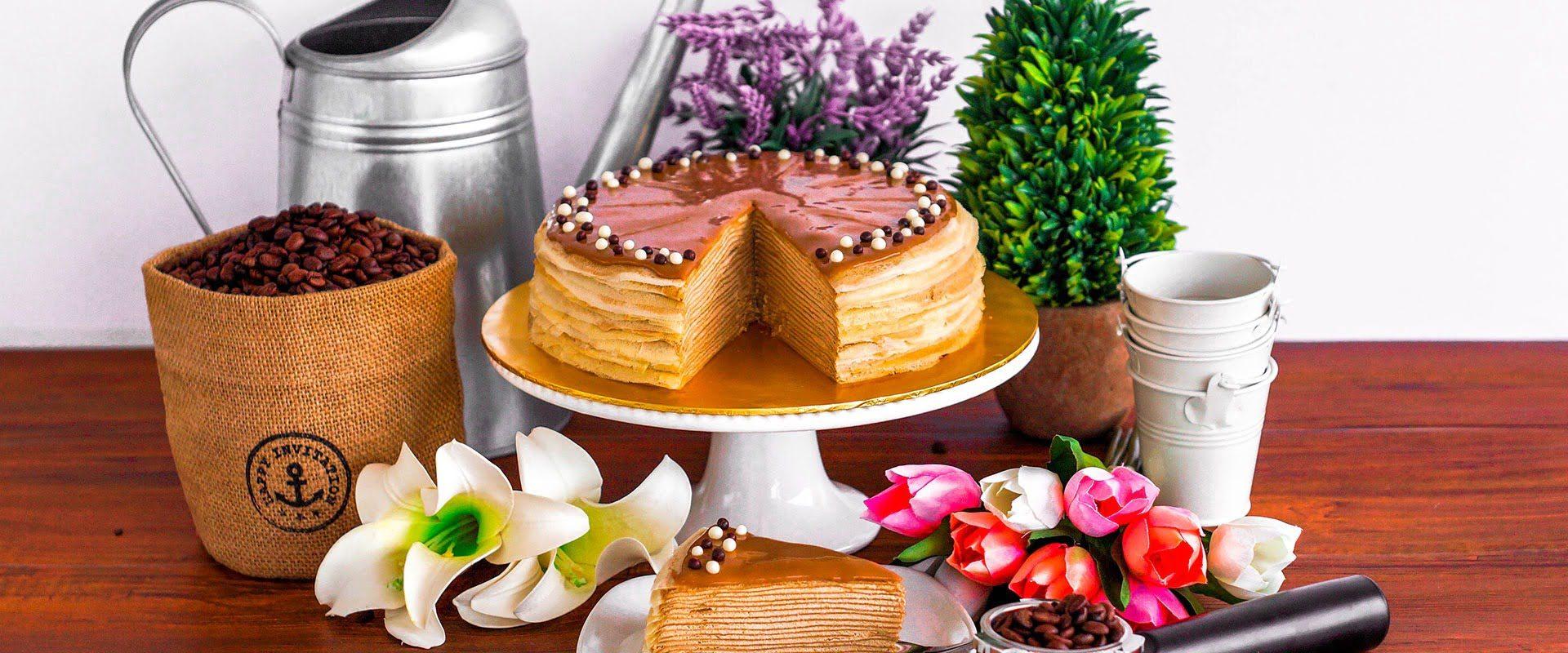 Cake-Header-Desktop.jpg