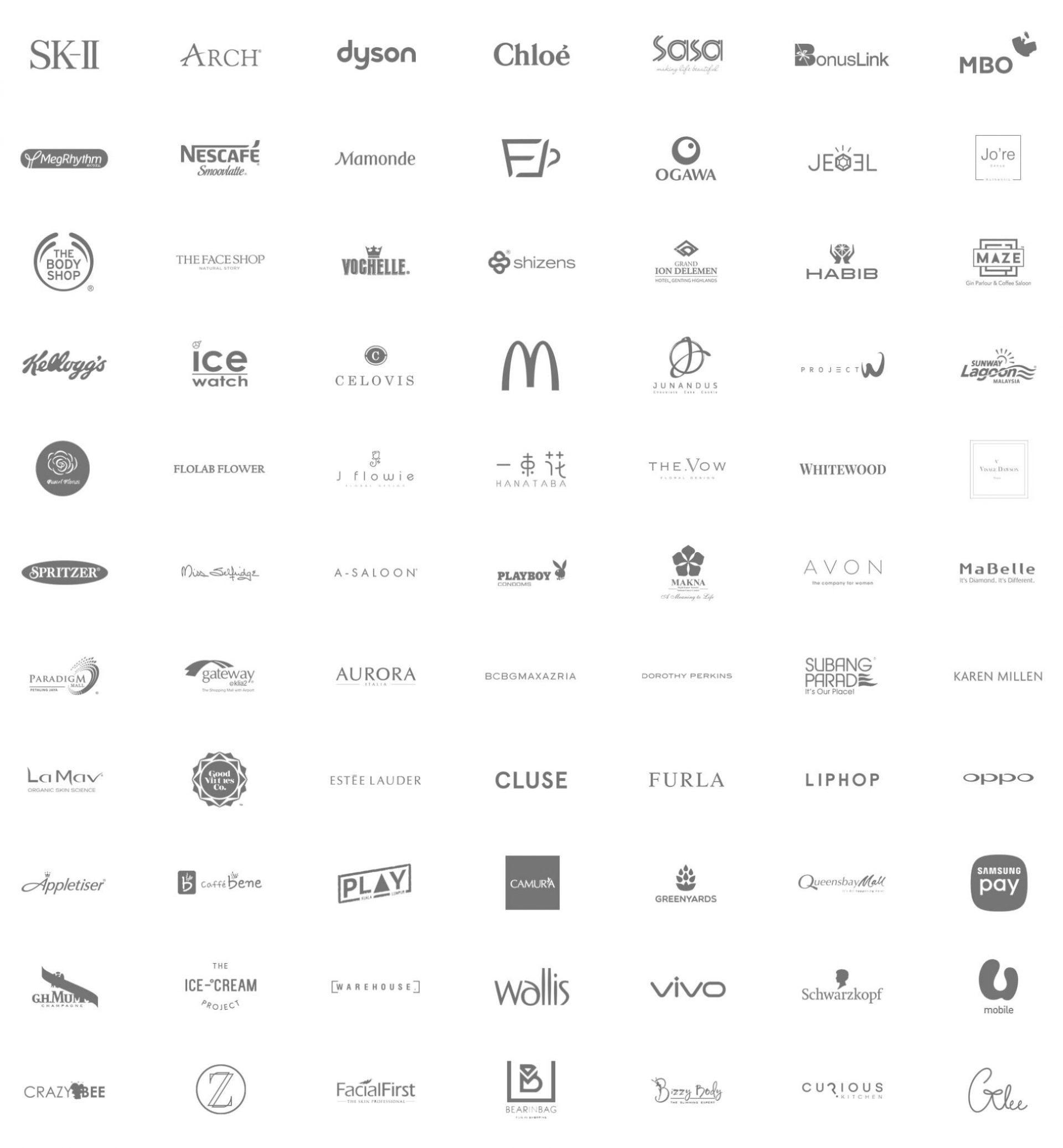 Collaboration-Logo-v3.jpg