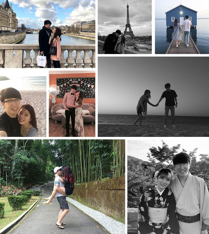 Couple-Picture-Mobile-v3