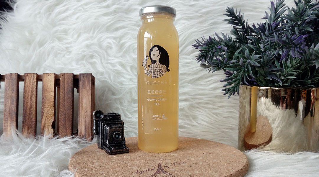 Juice-Temporary-2