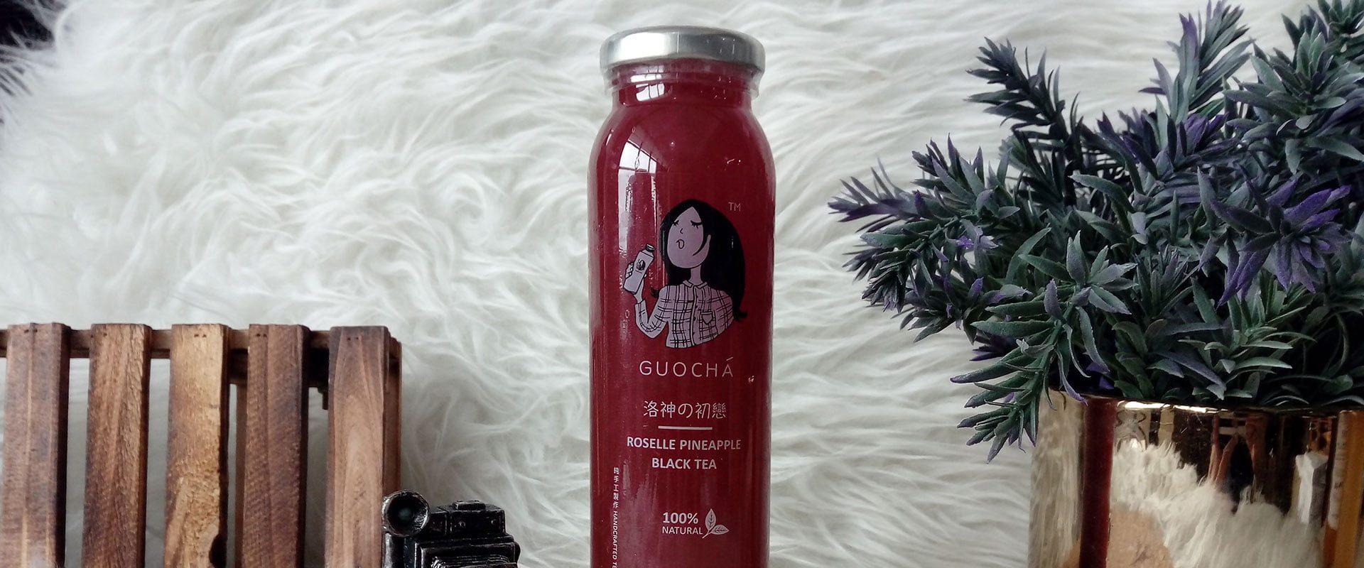 Juice-Temporary.jpg
