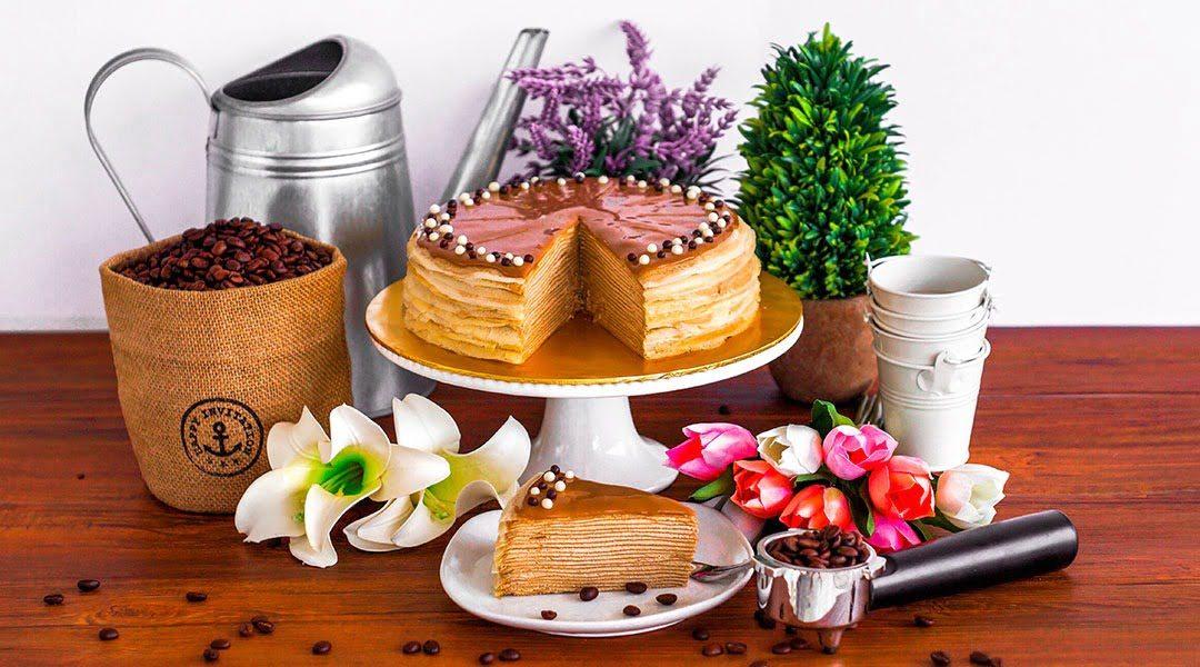 Junandus-Cake.jpg