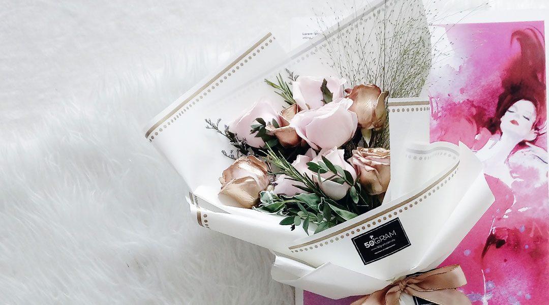 Mobile-Hand-Bouquet-Header.jpg