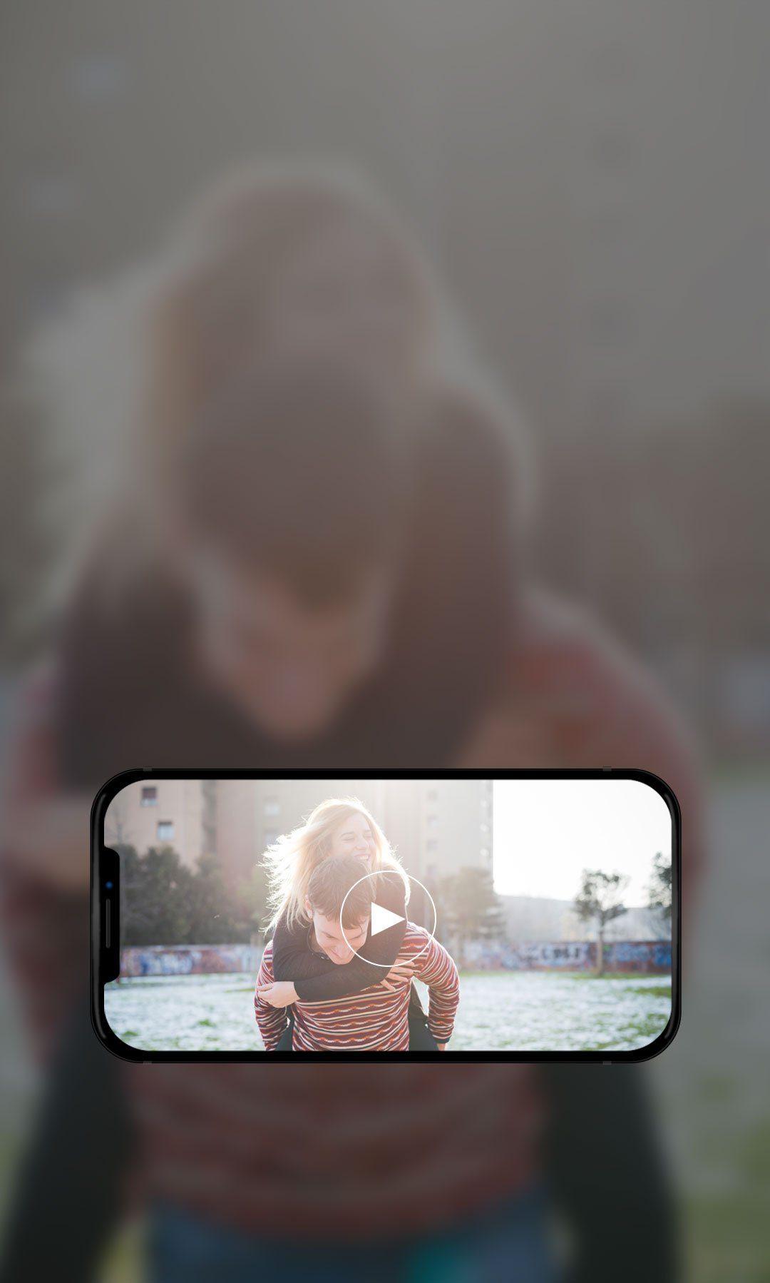 Video-Bouquet-Header-Mobile-v2