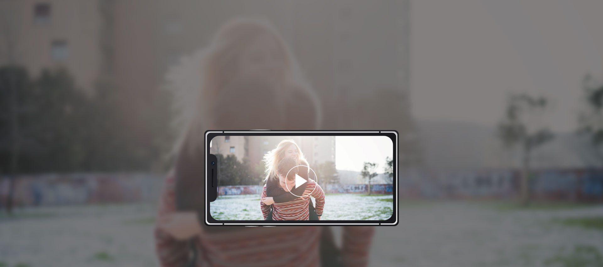 Video-Bouquet-Header-Pic