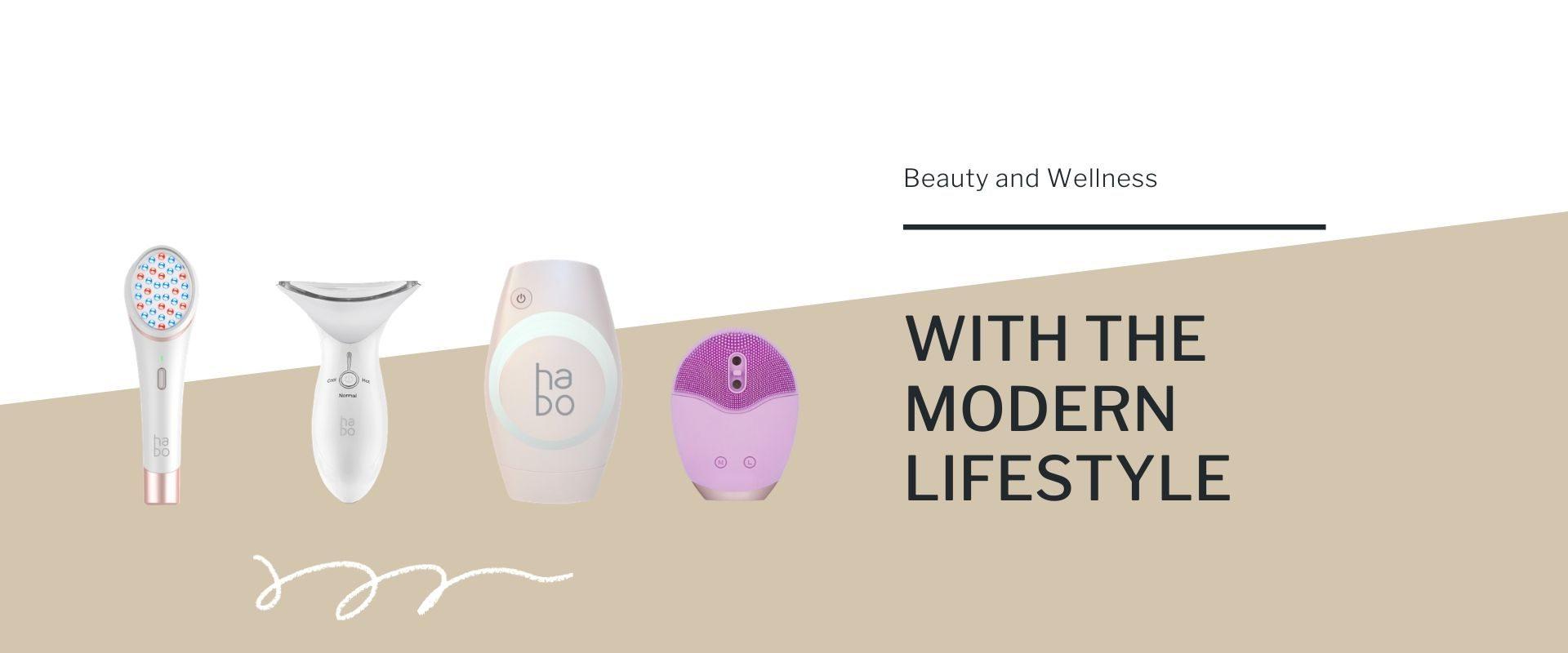 health and beauty 1 (1)